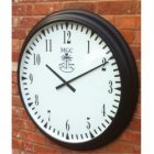 Boarding House Clocks