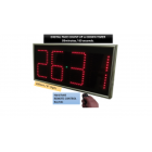 Digital Dispaly Countdown / up  Pace Clock