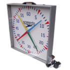 Portable Training Clocks  (12vac)