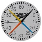 Speedo Pace Clocks Huge Range