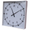 Cased Clocks